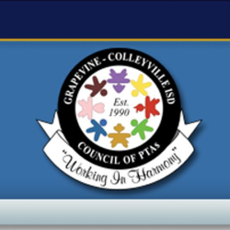 cropped-council-web-logo.jpg