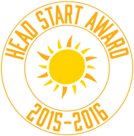 Award-HeadStart-2015-16