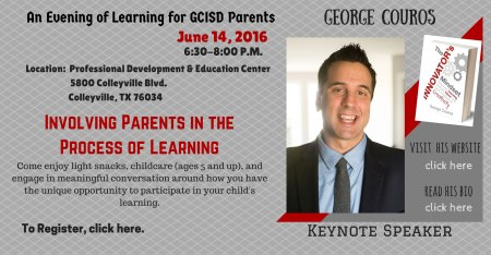 George-Couros-June14-2016-Evening-of-Learning