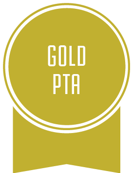 Gold PTA Award 2014-2015-01