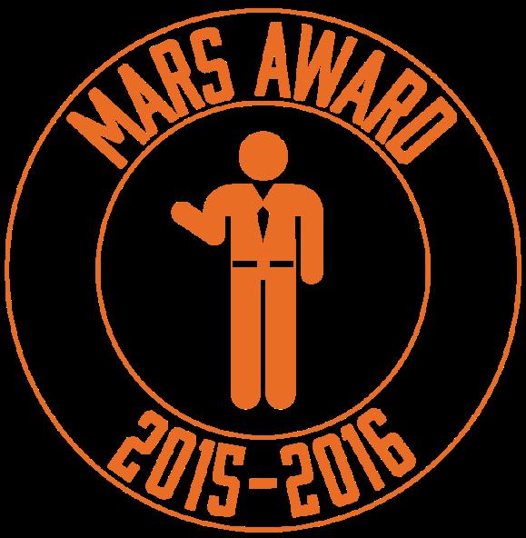 Mars Award 2015-2016-01.png
