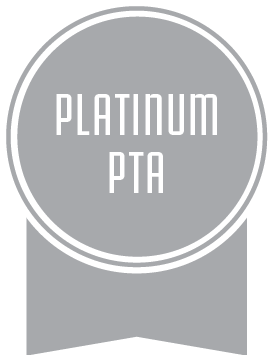 Platinum PTA Award 2014-2015-01
