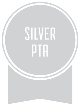 Silver PTA Award 2014-2015-01