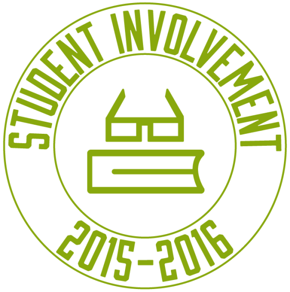 Student involvement 2015-2016-01.png