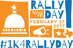 rally-day-2017_graphic_outlines