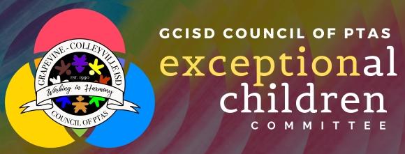 Exceptional Children Committee